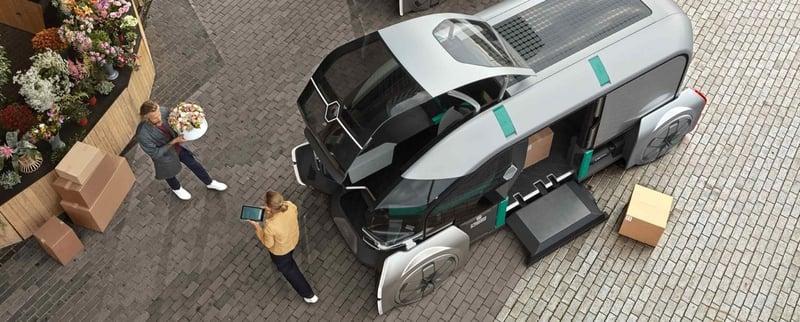 renault-concept-car-z35-2-gallery-001.jpg.ximg_.l_full_m.smart_